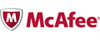advertise on vehicles - mcafee